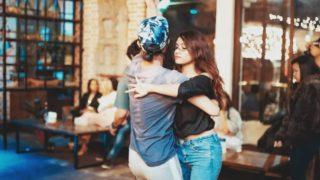 【第1回】サルサダンスについて知りたい!ラテン文化に興味があるなら是非知って欲しいサルサについてお話します。